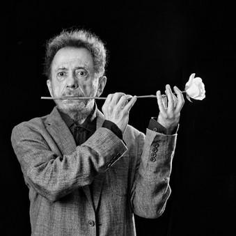 Tom Zé   2018
