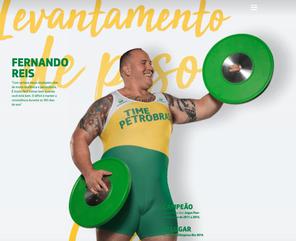 Petrobras0005.png