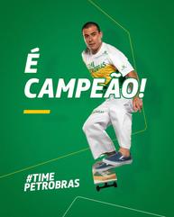 Petrobras0004.png