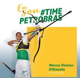 Petrobras0011.png
