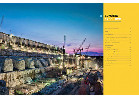 Relatorio Anual 2015-Camargo Correa-15-0