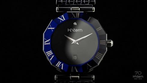 HSTERN.mov