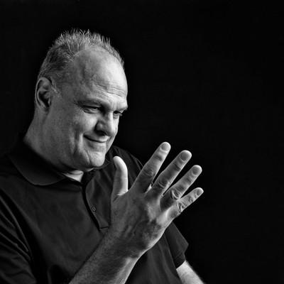 Oscar Schimidt   2018