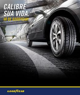 Gol_ Preto_Assurance 2_Anuncio.jpg