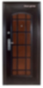 Металлические входные двери в Реутов