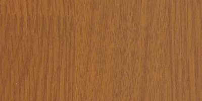 Цвет отделки входной двери Ясень горный