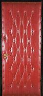 Железная входная дверь дешево от производителя в Москве