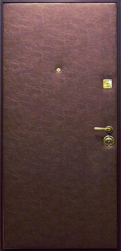 """Дешевые входные двери. Сер. """"Эконом"""""""