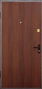 дверь входная ламинат дешево