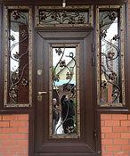 купить входную нестандартную дверь, заказать нестандартную входную дверь, нестандартные стальные двери, входные двери нестандартных размеров,нестандартные входные двери