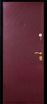 Дешевая входная дверь москва