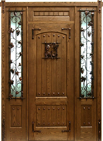 металлические двери в москве, элитные двери фото, эксклюзивные входные двери, заказать железную дверь в москве, двери в москве, дешевые входные двери металлические, стальные двери на заказ москва,  производство железных дверей в москве