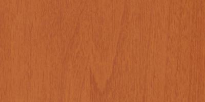 Цвет МДФ накладки на железную дверь