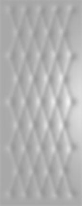 Рисунок на дермантине для дешевых железных дверей