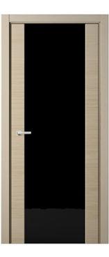 Входная металлическая дверь с декоративным стеклом от производителя в москве, балашихе, химках под заказ