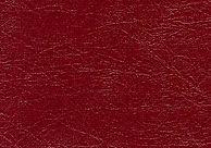 Винилискожа красная для отделки тамбурной двери