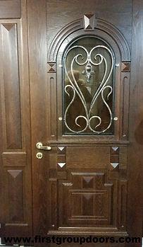 входные двери дизайнерские, металлические двери премиум класса, элитные входные двери фото, элитные железные двери,  элитные входные двери для квартиры,