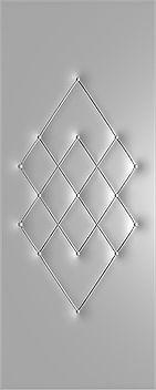 Рисунок на металлические дешевые входные двери