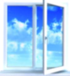 Окна ПВХ Тверь