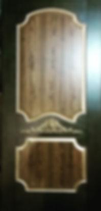 Элитные двери на заказ с доставкой в город набережные челны