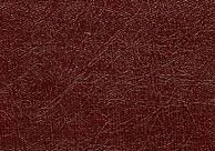 Винилискожа коричневая для отделки тамбурной двери