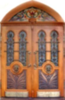 элитные стальные входные двери, элитные входные двери в коттедж, элитные входные двери купить, элитные входные двери в москве, элитные входные двери фото, элитные входные двери деревянные, входные двери элитные цена