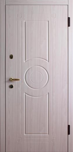 """Надежные входные двери """"Классик"""""""