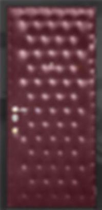стальная дверь дешево