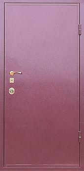 недорогие входные двери в квартиру от производителя в Москве.