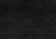 Винилискожа черная для отделки тамбурной двери