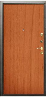 дверь входная дешевая ламинат