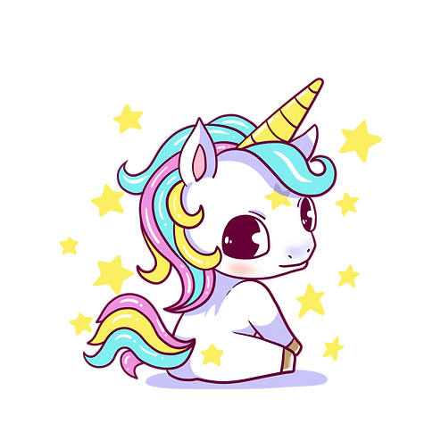 —Pngtree—unicorn horse_5397337.png