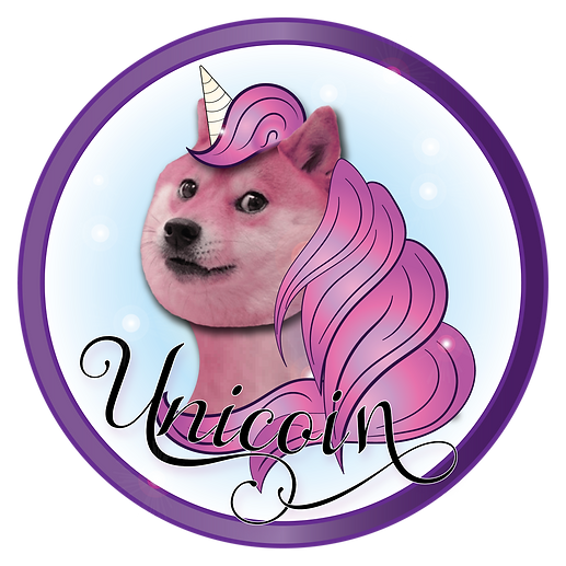Unicoin-07.png