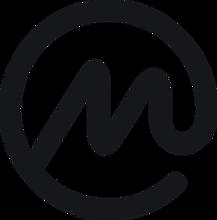 CoinMarketCap_Logo-700x710.png
