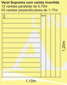 invert7.jpg