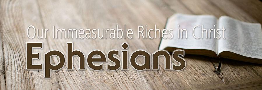 ephesians-our-immeasurable-pg.jpg