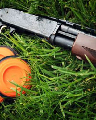 clay-pigeon-shooting-event.jpg