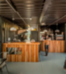 resturant design, interior design, commercial interior design, interior decorating hospitality