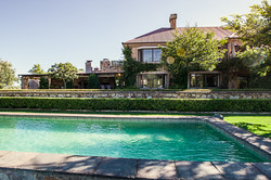 ZH327_Manor_House_Walkersons_Estate_-74-