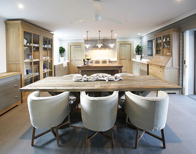Kitchen Interior design kitchen decorating dining room design and decorating
