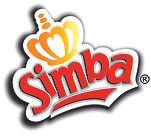 Simba-Logo-1.jpg