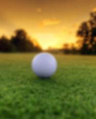 Sunset-Golf-Wallpaper-1-1080x675.jpg