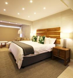 JSD INterior- Interior Design, beach house design, main bedroom design residential design
