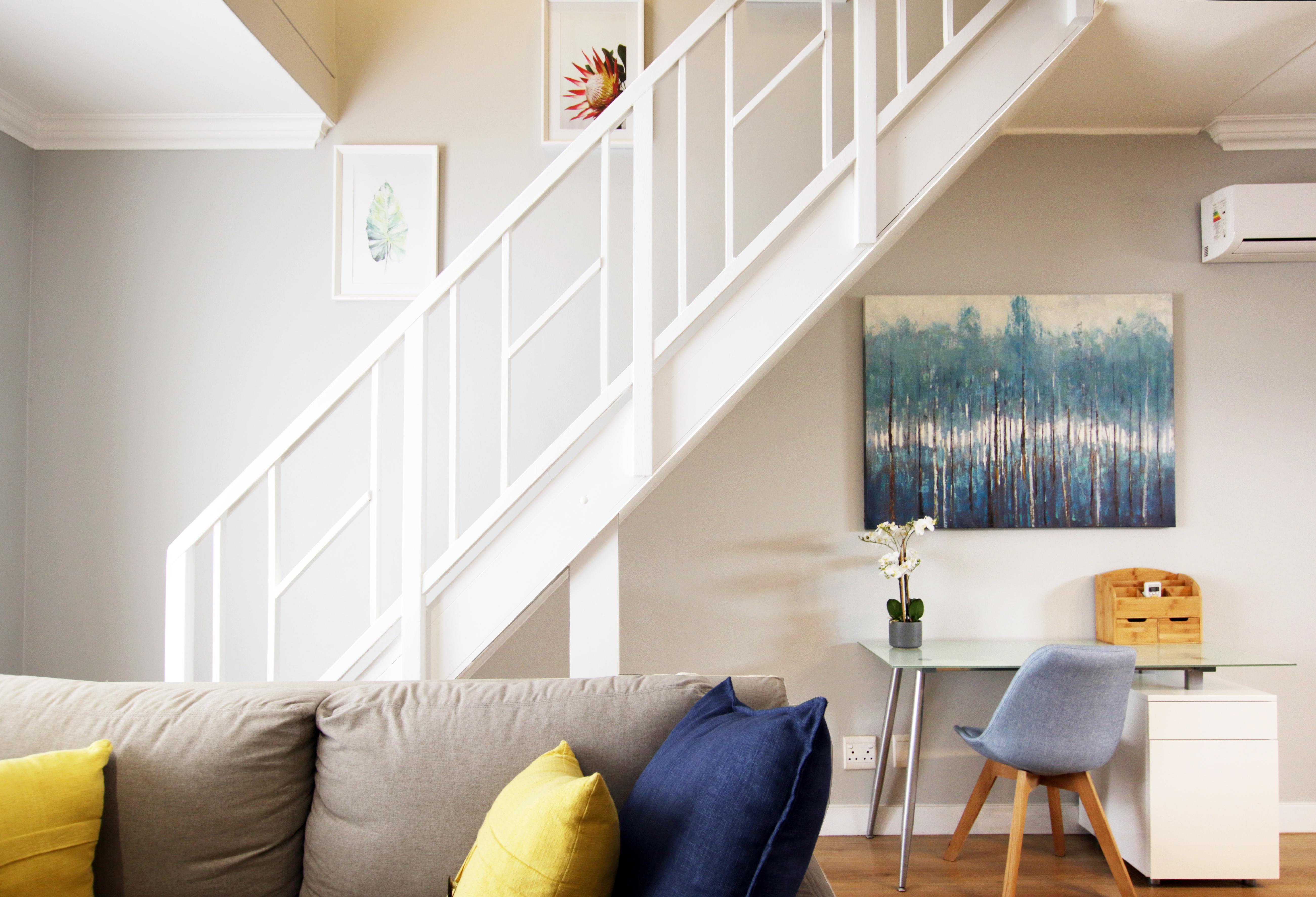 JSD Interiors- Lounge-study interior design