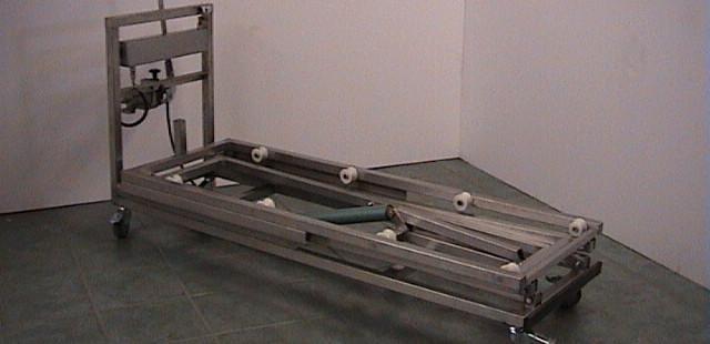 Mortuary Lifting Trolley21.jpg