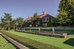 ZH327_Manor_House_Walkersons_Estate_-79-