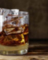 whiskey-lead.jpg