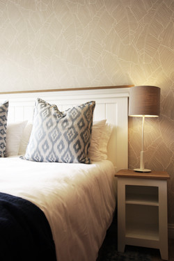 JSD INterior- Interior Design2 Guestbedroom design residential design
