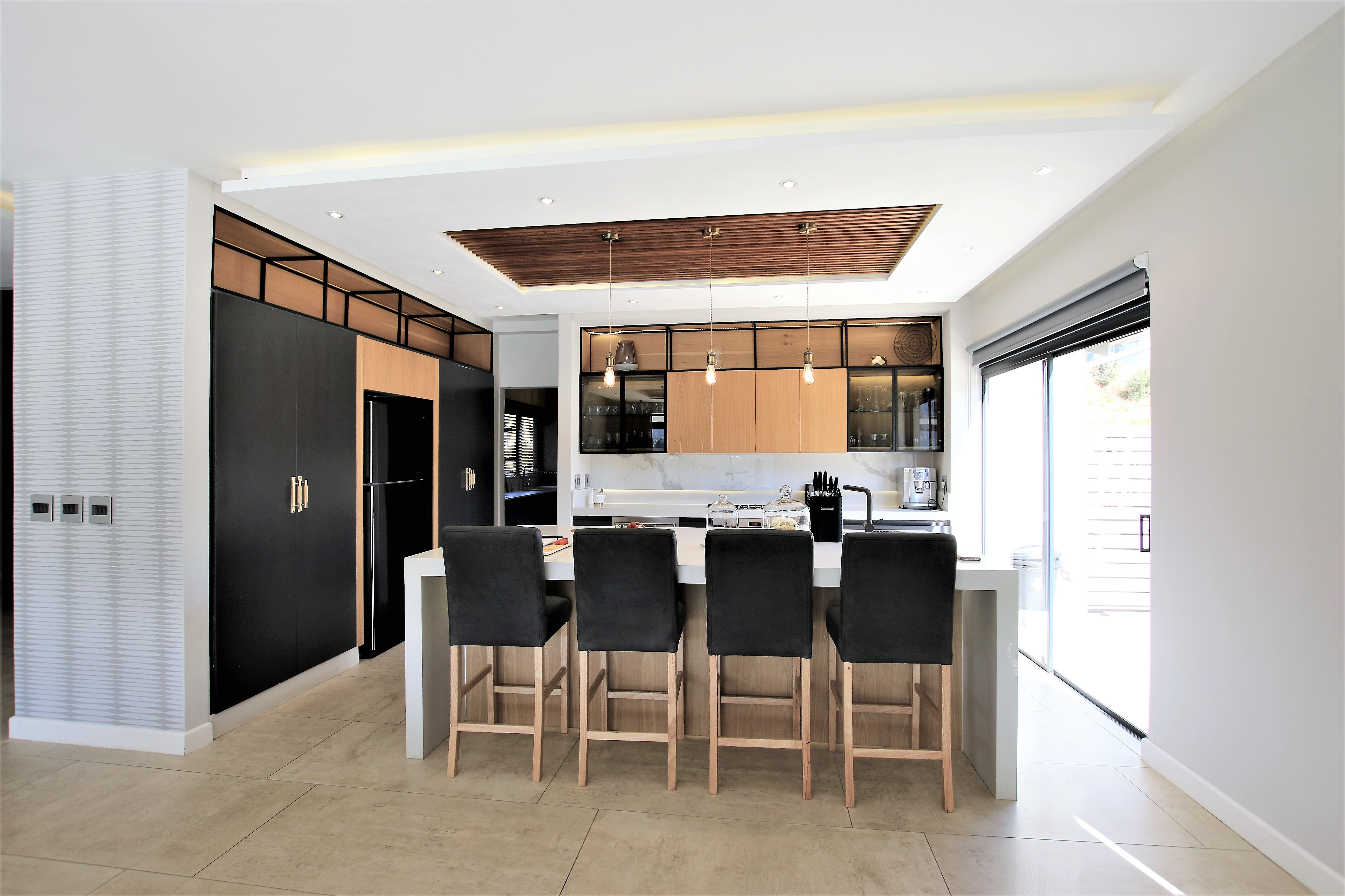 Kitchen Desiggn