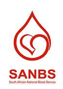 SANBS-logo.jpeg